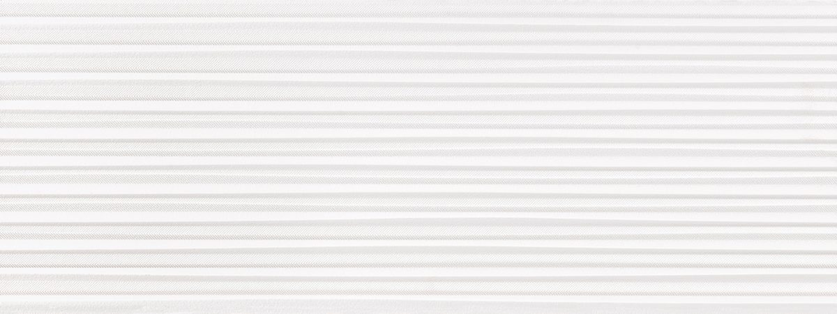 Porcelanosa Spiga Marmi China 45 x 120 cm