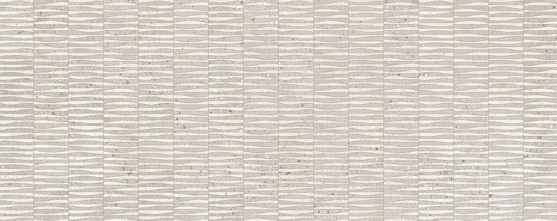 Porcelanosa Mosaico Durango Tile 59.6 x 150 cm