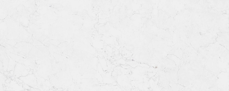 Porcelanosa Fontana 59.6 x 150 cm