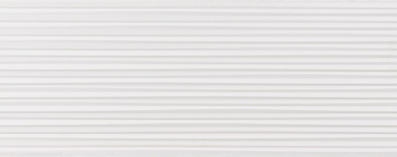 Porcelanosa Spiga Marmi China XXL 59.6 x 150 cm