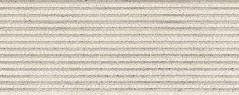 Porcelanosa Spiga Durango Tile 59.6 x 150 cm