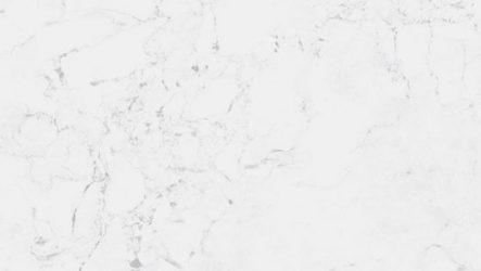 Porcelanosa Fontana 25 x 44.3 cm