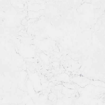 Porcelanosa Fontana Matt 44.3 x 44.3 cm