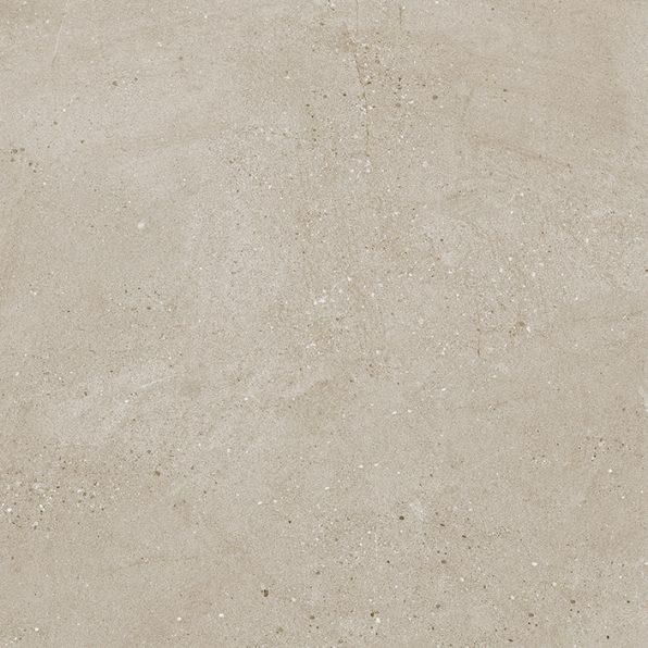 Porcelanosa Durango Topo Tile 59.6 x 59.6 cm