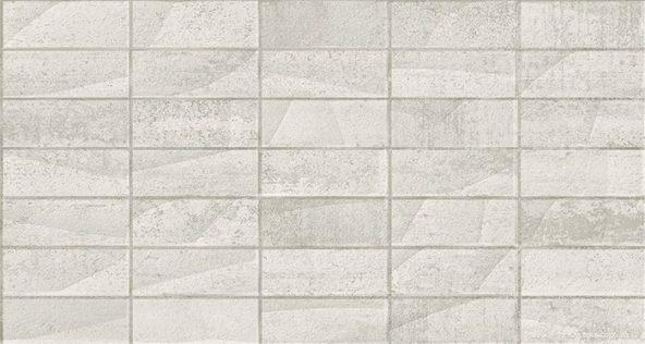 Porcelanosa Mosaico Nantes Caliza 31.6 x 59.2 cm