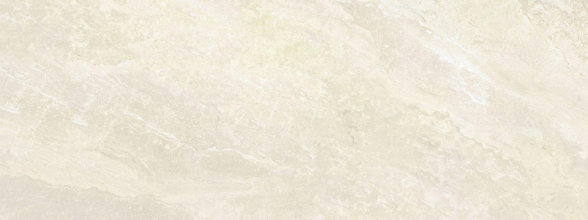 Porcelanosa Indic Marfil Tile 45 x 120 cm