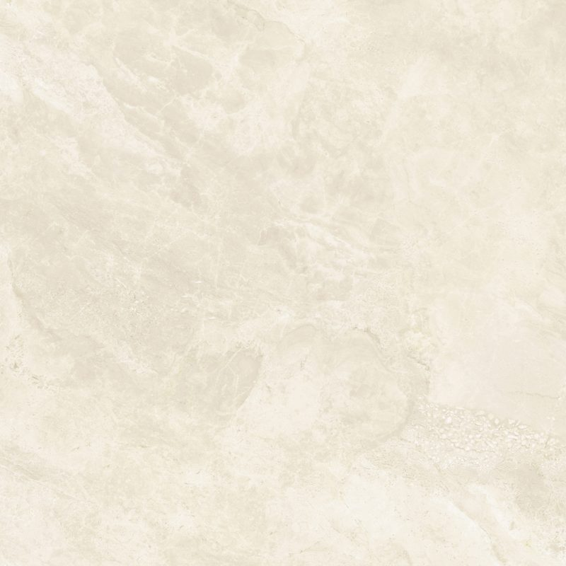 Porcelanosa Indic Marfil Tile 80 x 80 cm