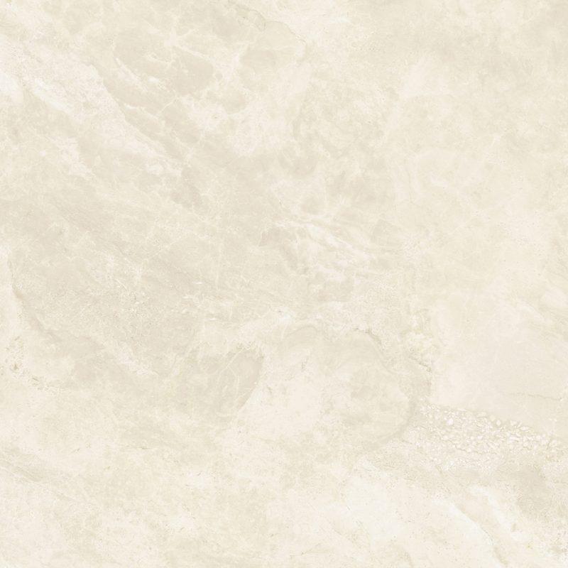 Porcelanosa Indic Marfil Gloss Tile 80 x 80 cm