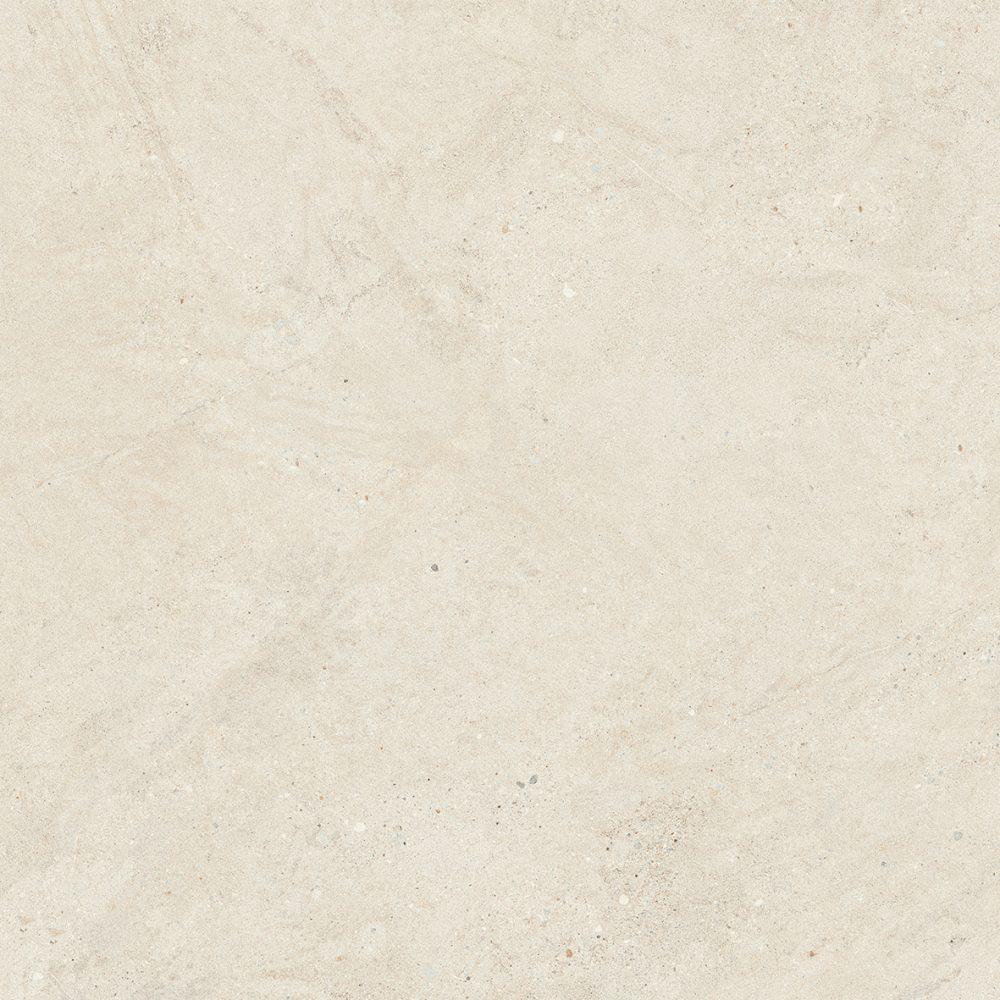 Porcelanosa Durango Bone Anti-Slip Tile 100 x 100 cm