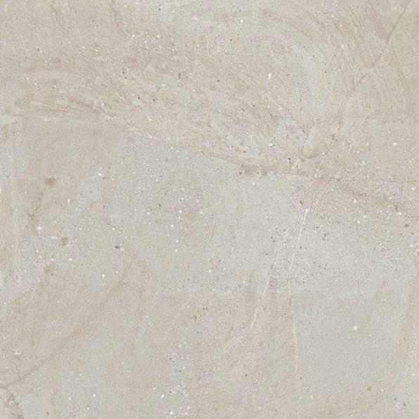 Porcelanosa Durango Acero Anti-Slip Tile 59.6 x 59.6 cm