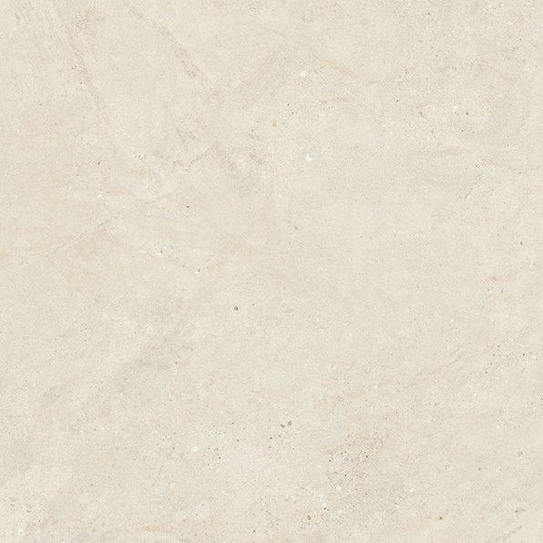 Porcelanosa Durango Bone Anti-Slip Tile 59.6 x 59.6 cm