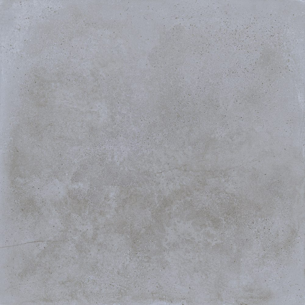 Porcelanosa Vela Grey 100 x 100 cm