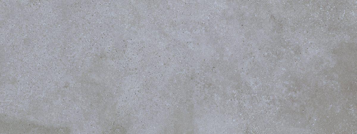 Porcelanosa Vela Grey 45 x 120 cm