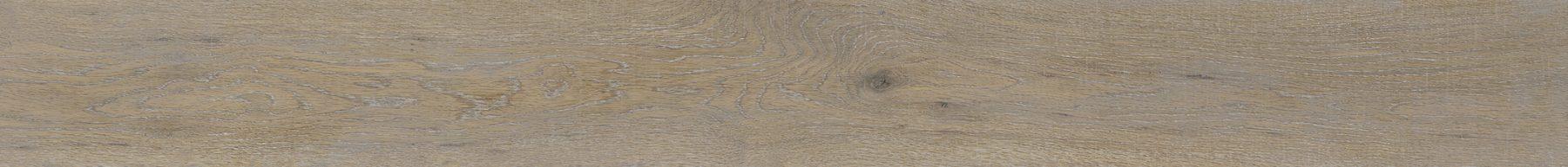 Porcelanosa Devon Riviera 19.3 x 180 cm