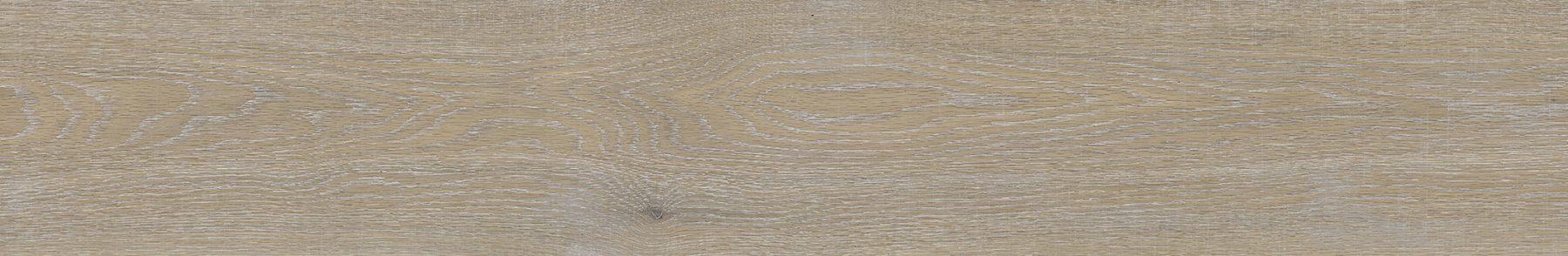 Porcelanosa Devon Riviera 29.4 x 180 cm