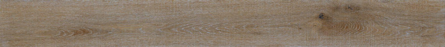Porcelanosa Devon Roble Anti-Slip 19.3 x 180 cm