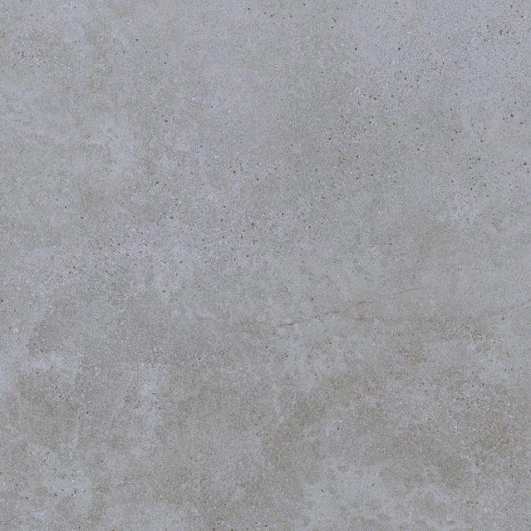 Porcelanosa Vela Grey 59.6 x 59.6 cm