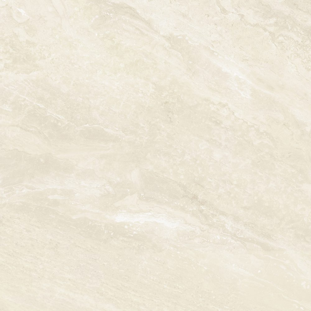 Porcelanosa Indic Marfil Gloss Tile 100 x 100 cm