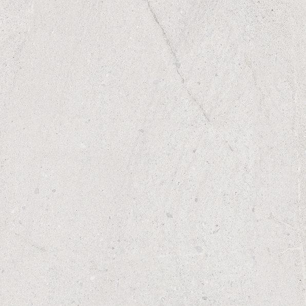Porcelanosa Durango Bone Brillo Tile 59.6 x 59.6 cm