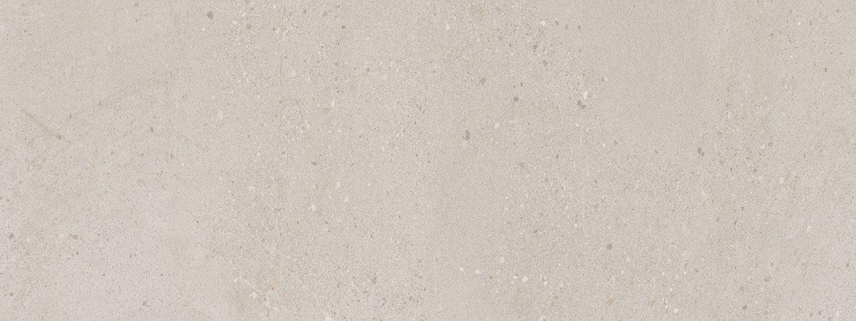 Porcelanosa Durango Acero Brillo Tile 45 x 120 cm