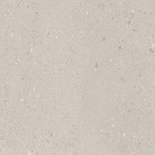 Porcelanosa Durango Acero Brillo Tile 59.6 x 59.6 cm