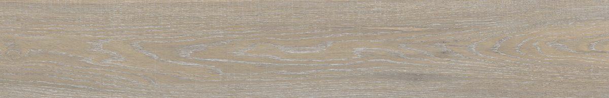 Porcelanosa Devon Riviera 19.3 x 120 cm