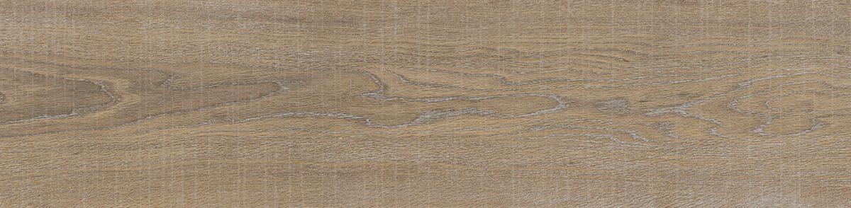 Porcelanosa Devon Arce 29.4 x 120 cm