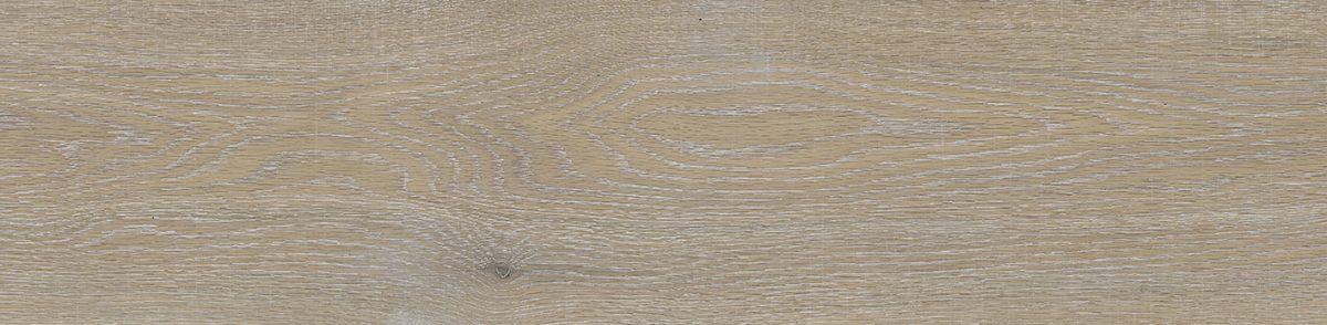 Porcelanosa Devon Riviera 29.4 x 120 cm