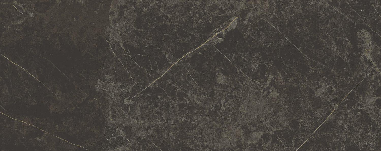 Porcelanosa Karachi Grey Tile 59.6 x 150 cm