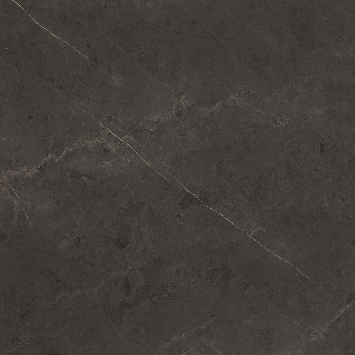 Porcelanosa Karachi Grey Anti-Slip Tile 120 x 120 cm