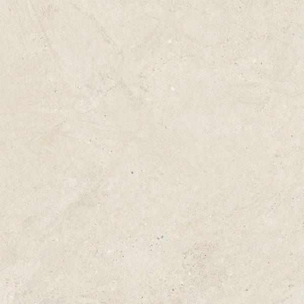 Porcelanosa Durango Bone Tile 60.2 x 60.2 cm