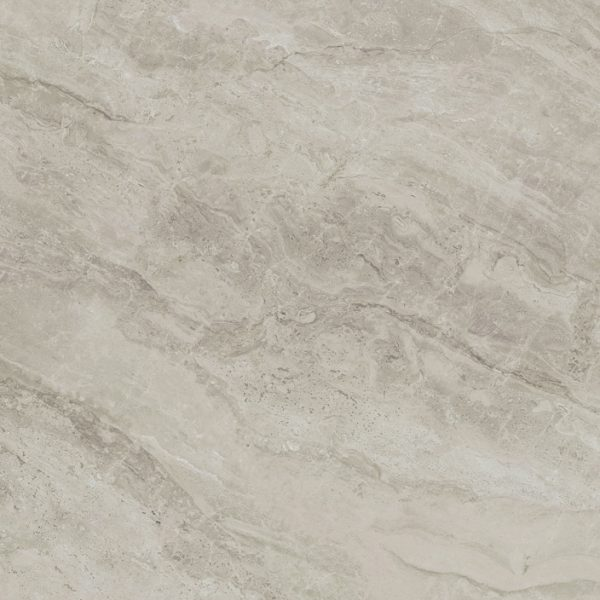 Porcelanosa Indic Gris Tile 59.6 x 59.6 cm