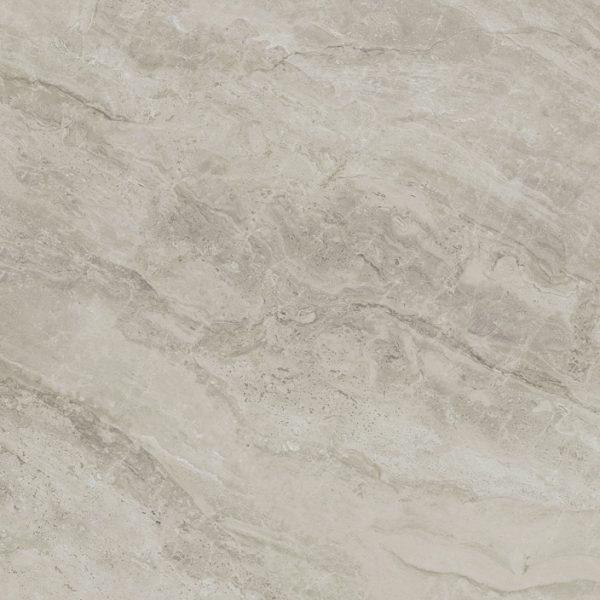 Porcelanosa Indic Gris Gloss Tile 59.6 x 59.6 cm