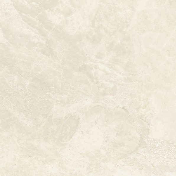 Porcelanosa Indic Marfil Tile 59.6 x 59.6 cm