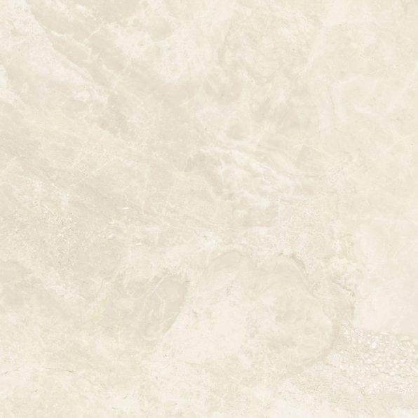 Porcelanosa Indic Marfil Gloss Tile 59.6 x 59.6 cm