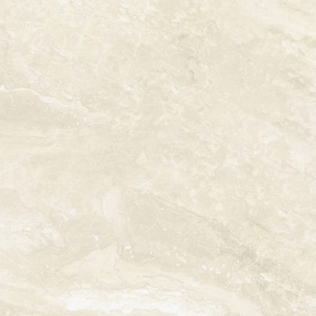 Porcelanosa Indic Marfil Tile 44.3 x 44.3 cm
