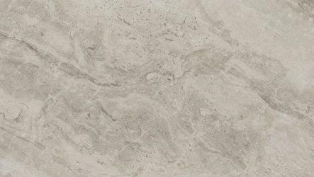 Porcelanosa Indic Gris Tile 25 x 44.3 cm