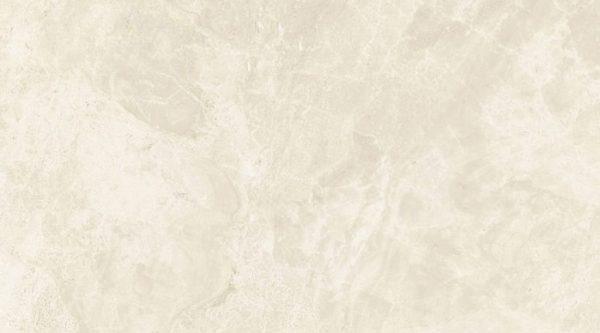 Porcelanosa Indic Marfil Tile 33.3 x 59.2 cm