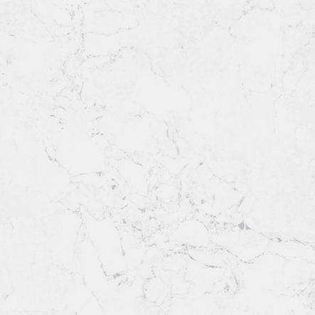 Porcelanosa Fontana 44.3 x 44.3 cm