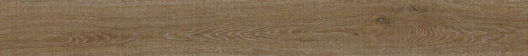 Porcelanosa Devon Nut 19.3 x 180 cm