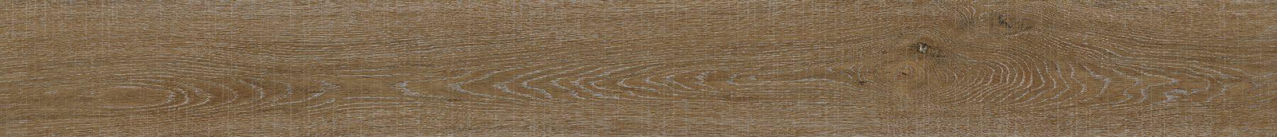 Porcelanosa Devon Nut Anti-Slip 19.3 x 180 cm