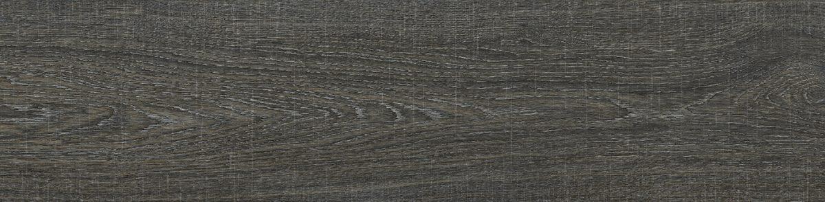 Porcelanosa Devon Black 29.4 x 120 cm