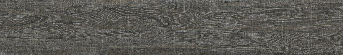 Porcelanosa Devon Black 19.3 x 120 cm