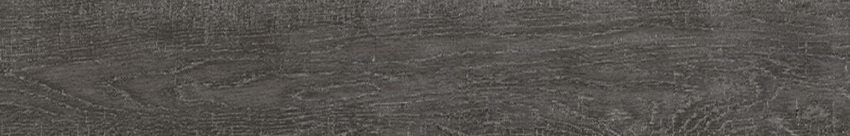 Porcelanosa Oxford Antracita Anti-Slip 19.3 x 120 cm