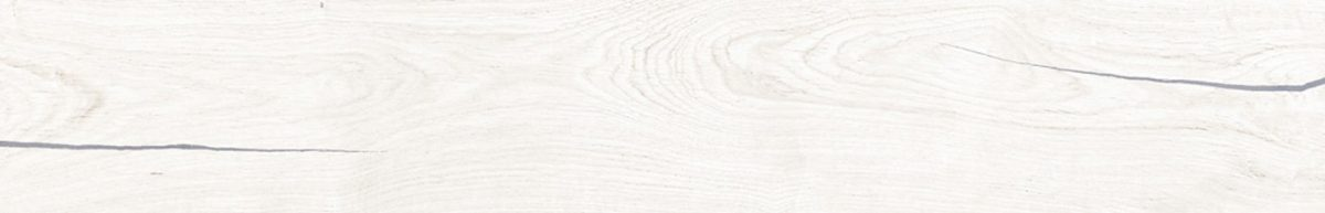 Porcelanosa Oxford Blanco Anti-Slip 19.3 x 120 cm