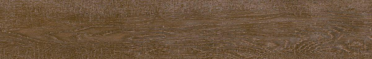 Porcelanosa Oxford Castano Anti-Slip 19.3 x 120 cm