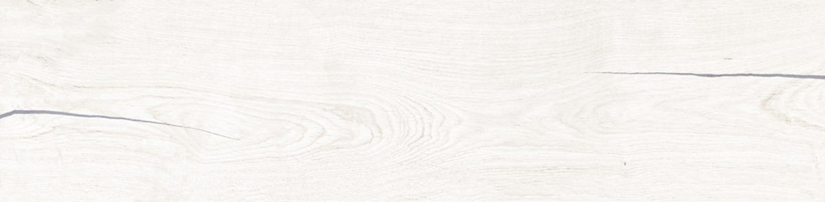 Porcelanosa Oxford Blanco 29.4 x 120 cm