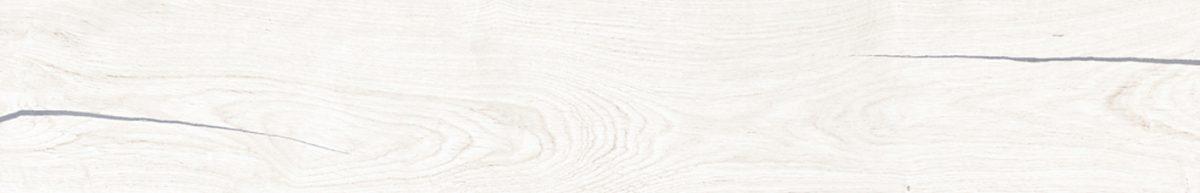 Porcelanosa Oxford Blanco 19.3 x 120 cm