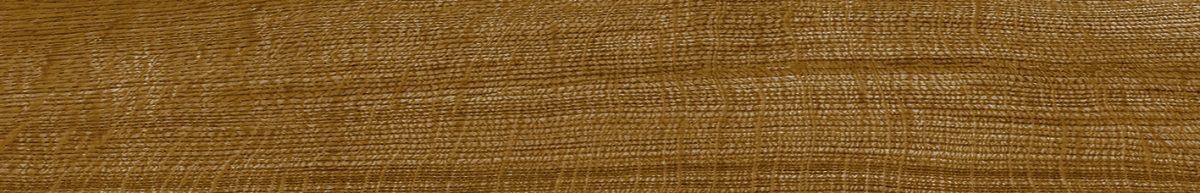 Porcelanosa Oxford Cognac Anti-Slip 19.3 x 120 cm