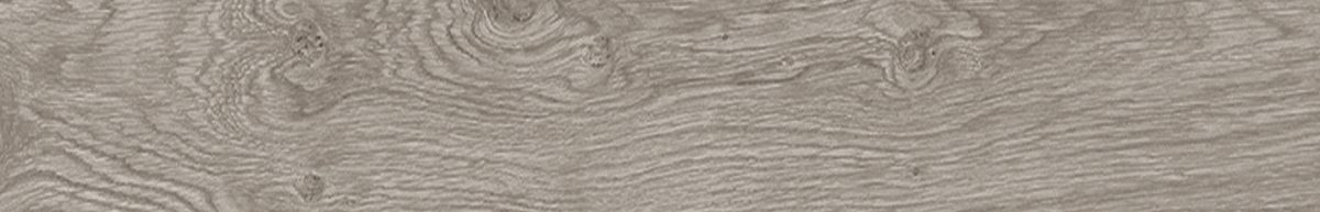 Porcelanosa Oxford Acero Anti-Slip 19.3 x 120 cm